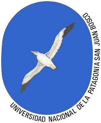 Logo-UNPSJB