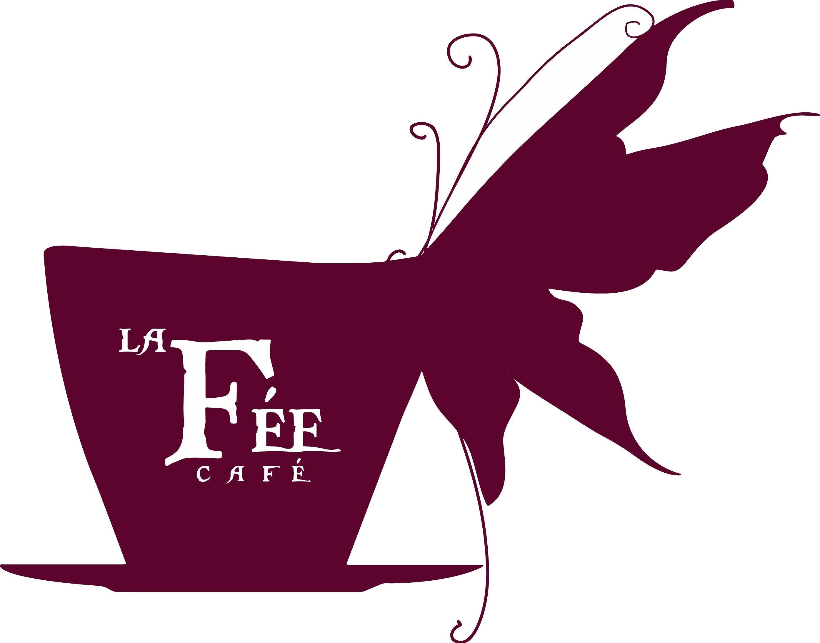 Logo_LaFee