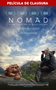 a-Nomad-2