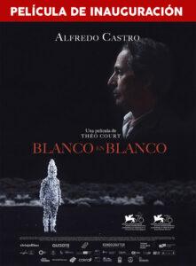 a-blancoEnBlanco2